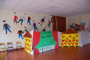 Ecoles/Enfants 159