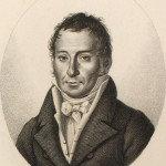 Antoine Bourreau de Beauséjour (1771-1855)