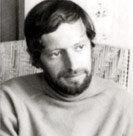 Vincent La Soudière (1939-1993)