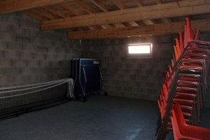 salle de rangement salle po (6) (640)
