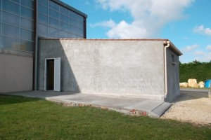 salle de rangement salle po (9) (640)