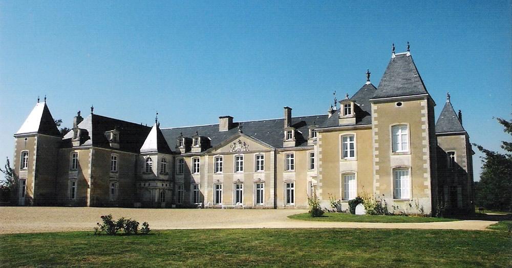 chateau-panloy