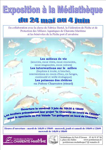affiche pêche 640
