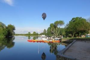 montgolfière (1024)