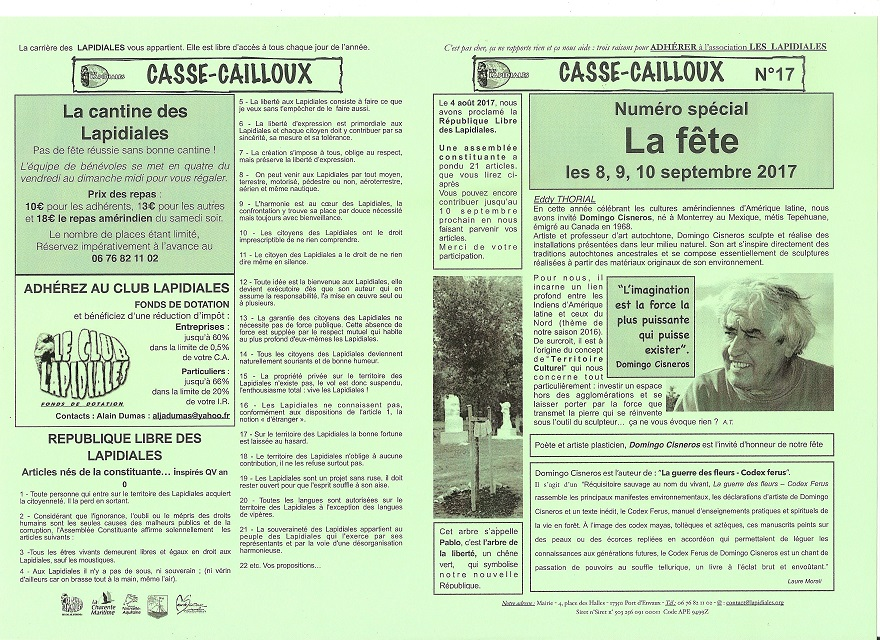 casse cailloux n 17jpg