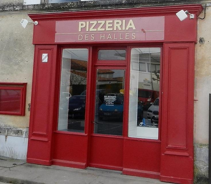 ouverture-de-la-pizzeria