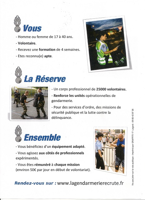 la-gendarmerie-recrute