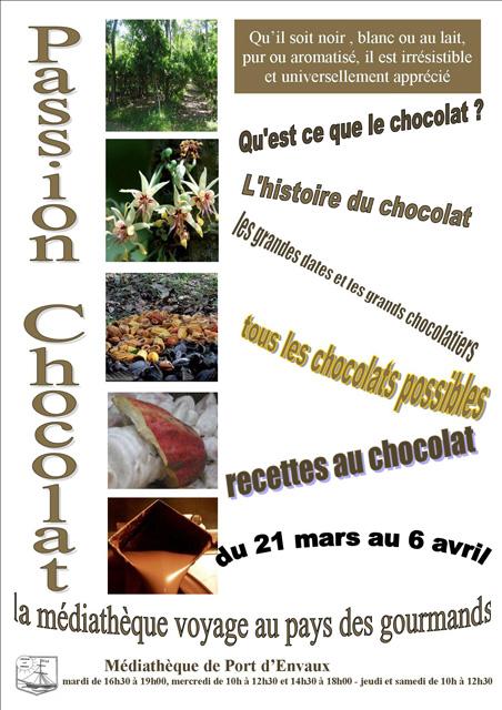 affiche chocolat (640 pour site)
