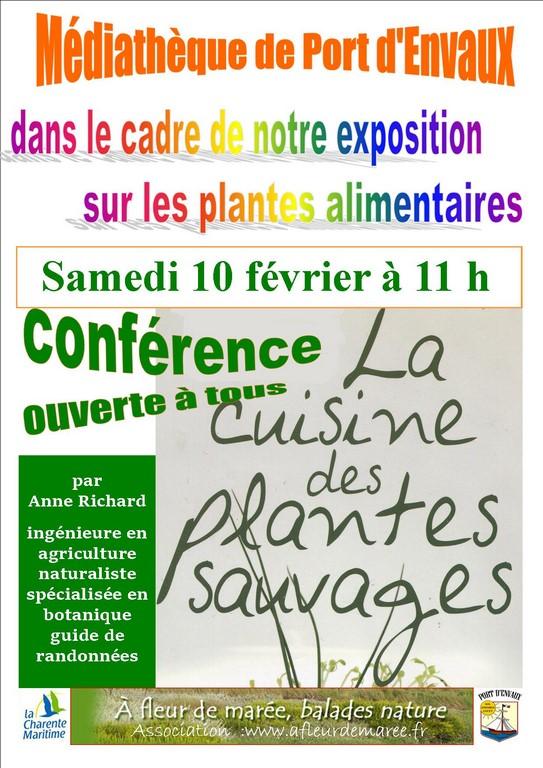 anim la cuisine des plantes sauvages (640)