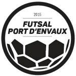 Futsal (foot en salle)
