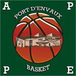 APPE Basket (Amicale Postscolaire de Port d'Envaux)