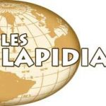Week-End DOGON aux Lapidiales
