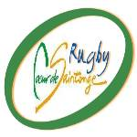 Rugby (Coeur de Saintonge)