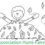Humi-Faire