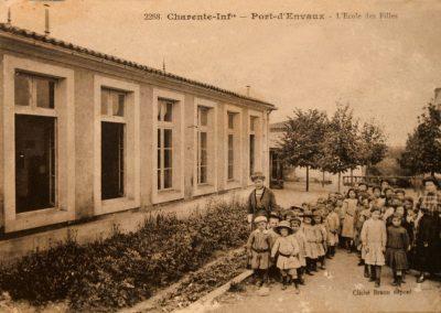 Ecoles/Enfants 16