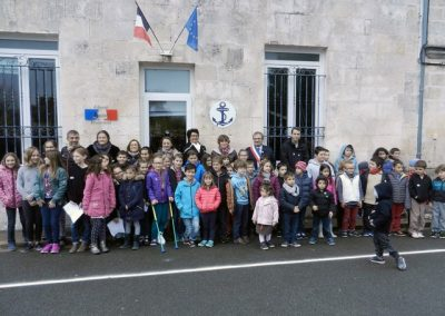 Ecoles/Enfants 10