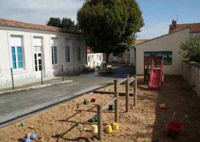 Ecoles/Enfants
