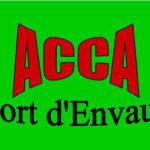 ACCA La Chasse