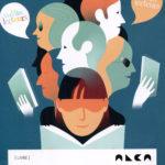 La Voix des Lecteurs  2019