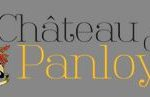 Les Visiteurs de Panloy