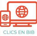 Une nouvelle offre bientôt disponible : Clic en Bib 1