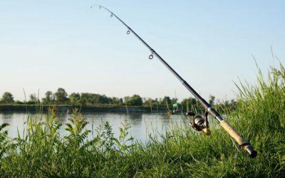 Assemblée Générale de la pêche 1