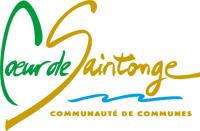 Infos pratiques & Mairie 18