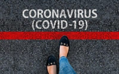 Vaccination  Anti-COVID