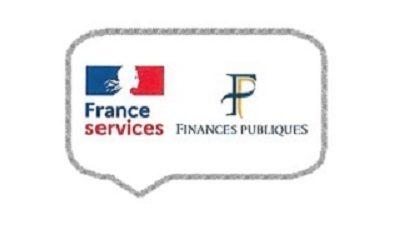 France Services et Finances Publiques