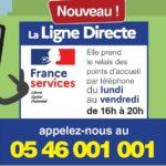 France Services et Finances Publiques 1