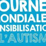Autisme 2021