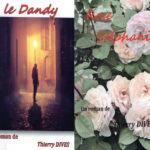 Stéphanie Rose et le Dandy ? 4