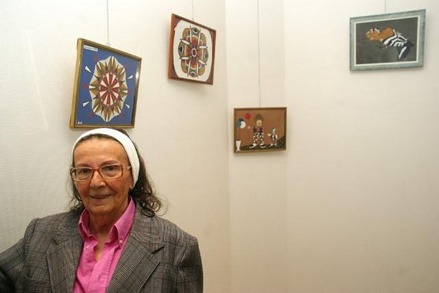 Jeannette marquetterie de cuir (2011).jpg