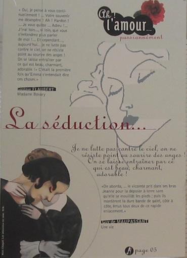 l'amour en expo (2008).jpg