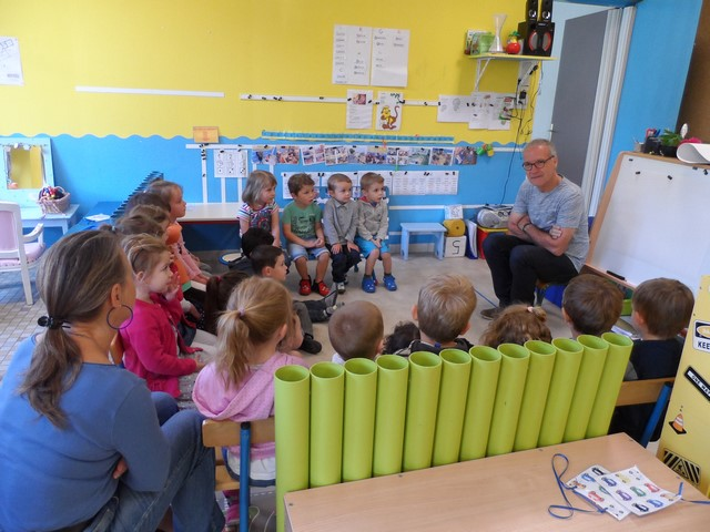 Luc Turlan à l'école (6).JPG
