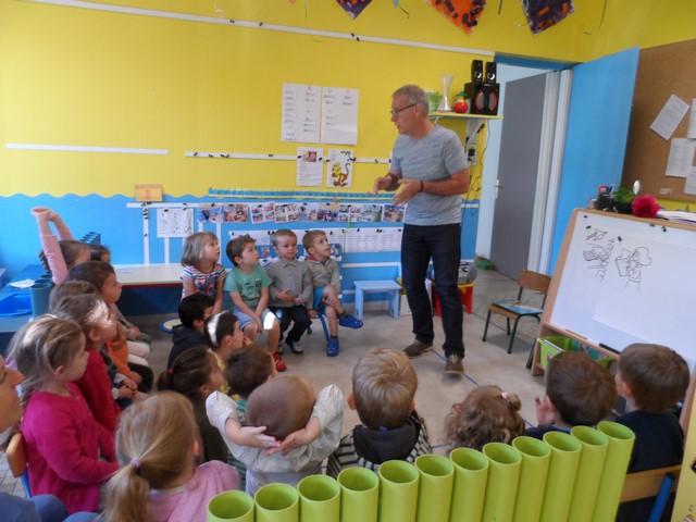 Luc Turlan à l'école (8).JPG