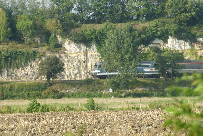 Le train des marais(2).jpg