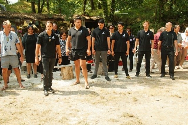 18 juillet 2015 journée maorie aux Lapidiales (11).JPG