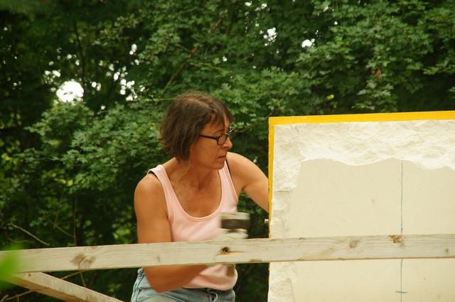 Anne Le Louarn (Crazannes).JPG