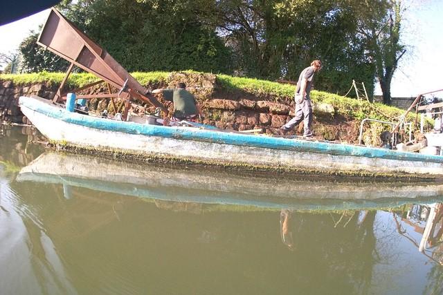 opération nettoyage des quais nov 2015 (27).JPG