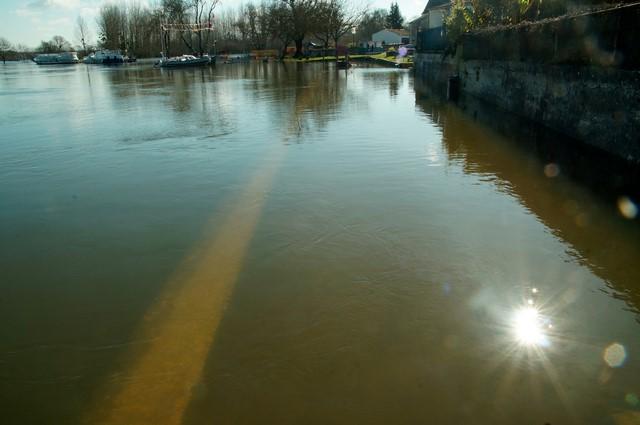 16-02-2016 La Charente (17).JPG