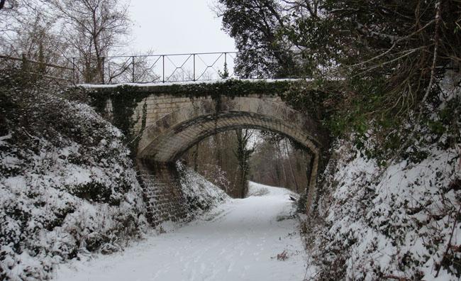 05 février 2012 Pont de Pibot.jpg