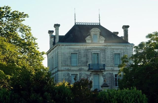 croisière sur la Charente (5).JPG