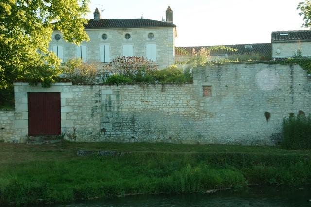 croisière sur la Charente (6).JPG