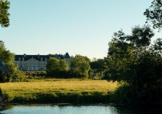croisière sur la Charente (9).JPG