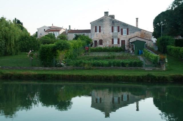 croisière sur la Charente (16).JPG
