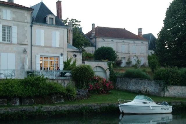 croisière sur la Charente (21).JPG
