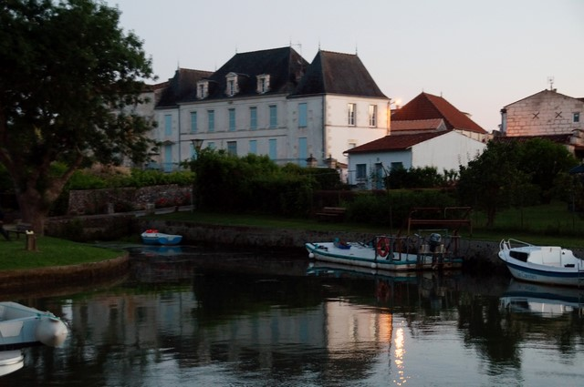 croisière sur la Charente (24).JPG