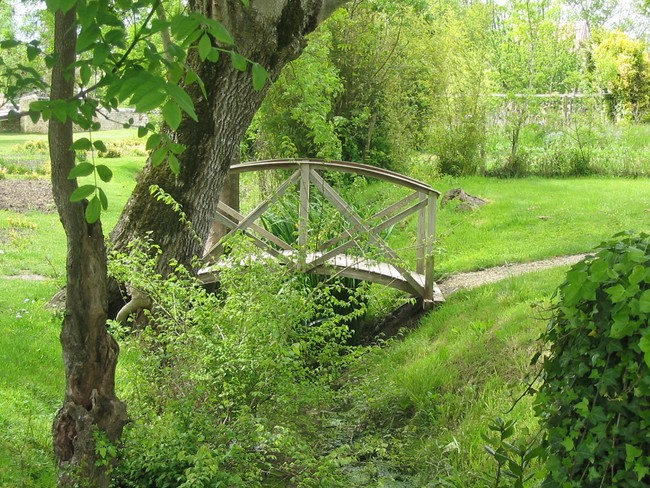 Pont du pré.jpg