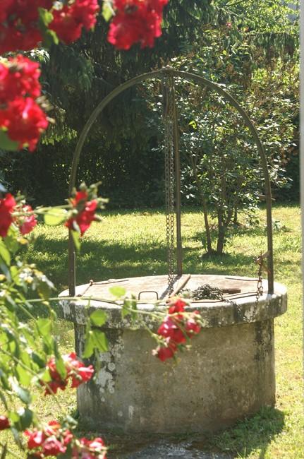puits 9.jpg